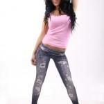 Colanti model blug Armani