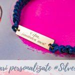 Cadouri personalizate care nu vor fi uitate usor