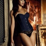 LookSexy Corset Ingrid