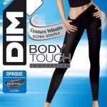 Dim Colanti Body Touch de la DIM