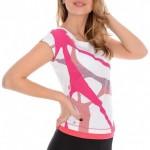 PUMA Tricou  PUMA  pentru femei Tricou  PUMA  pentru femei MOVE GRAPHIC TEE